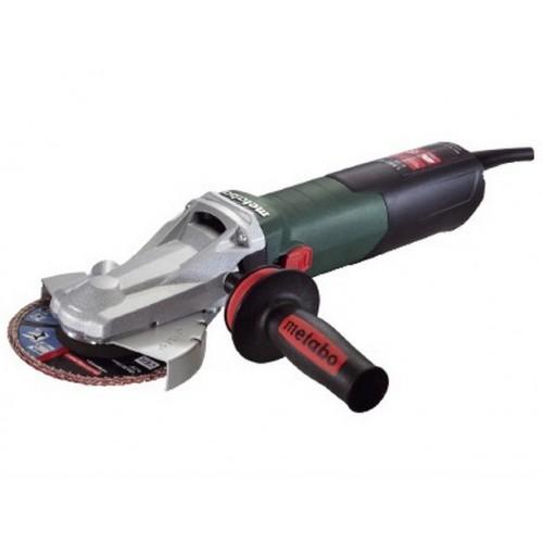 Brusilica Metabo WEF10-125  KUTNA 125mm