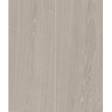 KRONOTEX laminat Amazone Clic AZ3597 V4, hrast bež, 10 mm