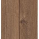 KRONOTEX laminat Amazone Clic AZ4166 V4, hrast prestige, 10 mm