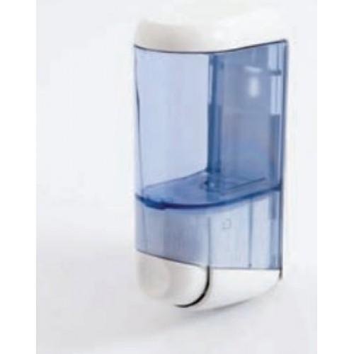 Dozator sapuna NORD A58301 0,17L