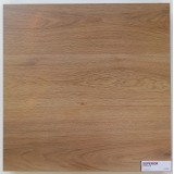 Kronotex laminat Advanced AD3125, hrast natur, kl. 32, 138x19,3 cm, 8 mm