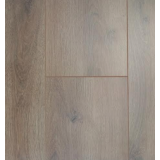 Kronotex laminat Advanced Plus AD3903, hrast natur, kl. 32, 138x24,4 cm, 8 mm (93,14kn / 1m2)