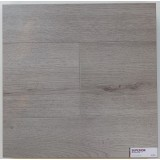 Kronotex laminat Advanced Plus AD3904, hrast sivi, kl. 32, 138x24,4 cm, 8 mm