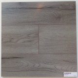 Kronotex laminat Advanced AD4175, hrast sivi, kl. 32, 138x19,3 cm, 8 mm (86,44kn / 1m2)