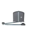 Motor za krilna vrata P KIT Advantage