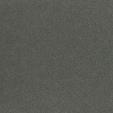Keramička pločica podna Agatha 30x30 cm, antracit-mat (176-20545299)