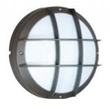 Svjetiljka vanjska Alto Graphite 2xE27