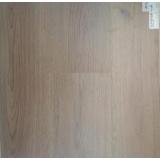 Kronotex laminat Economy Walk BE3125, hrast, kl. 32, 137,6x19,3 cm, 8 mm