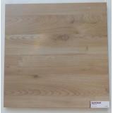 Kronotex laminat Economy Walk BE5261, hrast kašmir, kl. 32, 137,6x19,3 cm, 8 mm