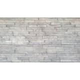 Kamen dekorativni Cambi 040 sivi