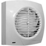 Ventilator CATA ugradbeni bešumni CB-250 PLUS