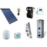 Centrometal solarni paketi 25487 CSP-CE 200/1