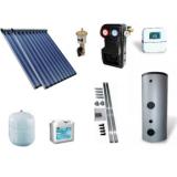 Centrometal solarni paketi 25490 CSP-CE 200/2