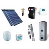 Centrometal solarni paketi 25488 CSP-CE 300/2