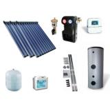 Centrometal solarni paketi 25491 CSP-CE 300/3