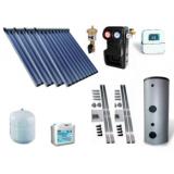 Centrometal solarni paketi 25489 CSP-CE 500/4
