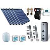 Centrometal solarni paketi 25492 CSP-CE 500/5