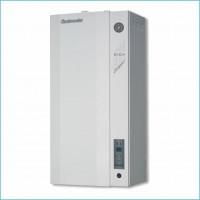 Elektro-kotao Centrometal El-Cm Compact 12