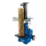Cjepač drva Scheppach HL1000V, 400 V 176-22558318