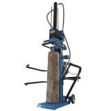 Scheppach cjepač drva HL 1020, 230 V