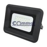 LED reflektor 30W, 2550 lm, 30 000 h crni 306-238