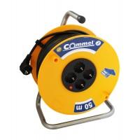 Produžni kabel Hobby 0955 H05W-F 3G 1,5 25 m