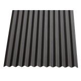 Električni zidni kamin Voltomat Heating FLAT crni 176-24652562
