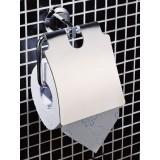 Držač WC papira D07060 NORD
