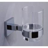 Držač čaše D08050 ZARA NORD