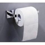 Držač WC papira D08060 ZARA NORD