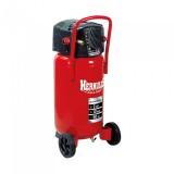 Kompresor Herkules 176-23846812
