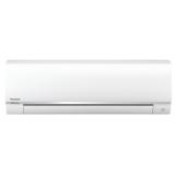 Klima uređaj Panasonic FZ Standard inverter kompletna 2,5 kW/3,15 kW