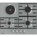 Ploča Gorenje (014-2) GE680X