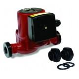 HST cirkulacijska pumpa 25-4