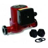 HST cirkulacijska pumpa 25-6