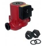 HST cirkulacijska pumpa 25-8