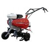 Kopačica benzinska Benassi BL 350 (176-67671632)