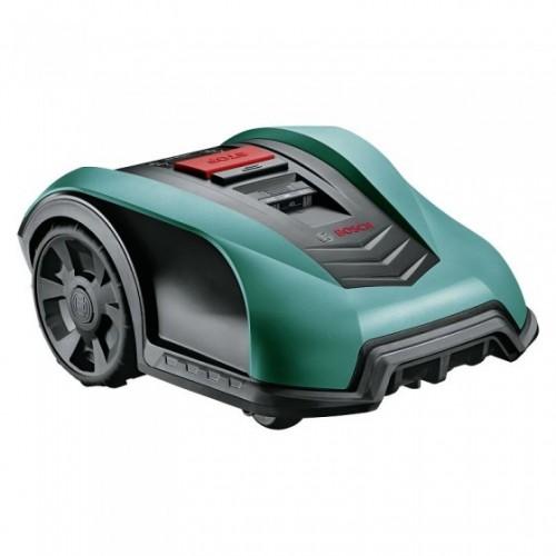 Kosilica robotska Bosch Indego 400 (176-24942476)