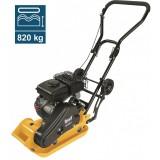 Stroj za poravnanje HERKULES RP 800B 176-20821962