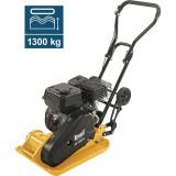 Stroj za poravnanje HERKULES RP 1300B 176-20822309