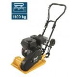 Stroj za poravnanje HERKULES RP 1100B 176-20820260