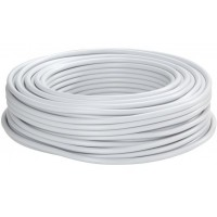 Instalacijski kabel PP-Y (PGP) 3X1,5 mm2