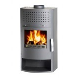 Kamin sobni (106) Borne Economic 6kW