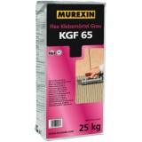 Ljepilo za pločice Murexin Flexi KGF 65 vanjsko