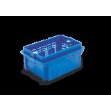 Razvodna kutija PŽ modularna 3M