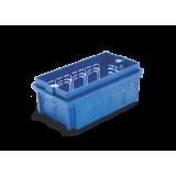 Razvodna kutija PŽ modularna 4M