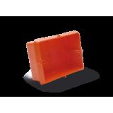 Razvodna kutija Tičino (za beton) 146x105x58