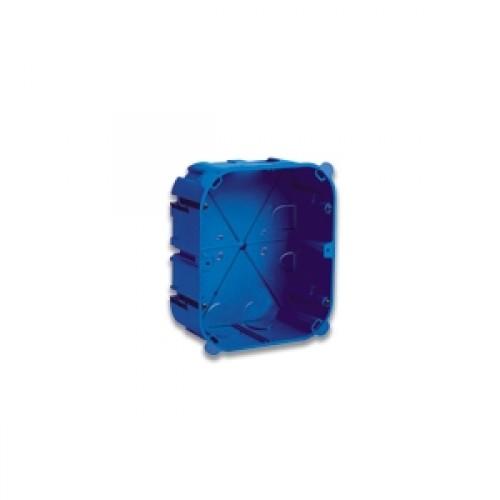 R. kutija za Knauf 95x95