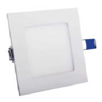 LED panel Vito 151 slim 220+220 18W