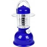 LED kamping svjetiljka 150lm 401-701